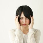 頭痛の時に使いたいアロマオイル