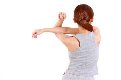 筋肉痛アロマオイル精油