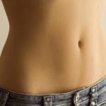 肥満予防に役立つアロマオイル
