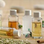 ケモタイプ精油は日常を健やかに過ごすためのツール